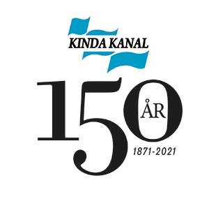 2.2 kinda kanal_logo_150_tryckt (1)